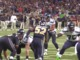 Watch: Raible Call of the Week: Jimmy Graham Touchdown