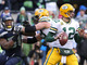 Watch: Seahawks vs. Packers preview