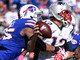 Watch: Patriots vs. Bills preview