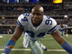 Watch: 'Sound FX': DeMarcus Ware turns up the heat