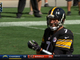 Watch: Week 2: Ben Roethlisberger highlights
