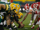 Watch: Week 3 Preview: Chiefs vs Packers