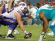 Watch: Week 3 Preview: Bills vs. Dolphins