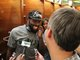 Watch: Cromartie: Jets Need 3rd Down Success