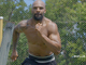 Watch: NFL UP!: Matt Forte