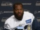 Watch: Michael Bennett Week 3 Press Conference