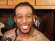 Watch: Dexter McCluster on Playing Bigger Than He Is