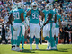 Watch: How will Dolphins change disappointing defense?
