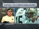Watch: Payton on Brees injury: 'It's still not where it needs to be'