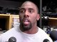 Watch: C.J. Spiller talks about facing the Panthers