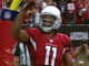 Watch: Larry Fitzgerald highlights