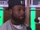 Watch: Kerley: 'We Came Out Flat'