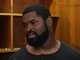Watch: Zach Brown on His INT vs Colts