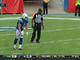 Watch: Colts Pat McAfee takes fake punt for 18-yard gain