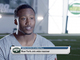 Watch: Brandon Marshall can't wait to play in London