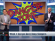 Watch: 'NFL Fantasy Live': Danger Zone Week 4