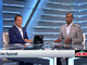Watch: 'NFL Fantasy Live': Week 4 Flex Appeal