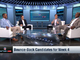 Watch: 'NFL Fantasy Live': Week 4 Bounce-back candidates