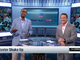 Watch: 'NFL Fantasy Live': Week 4 roster shakeup