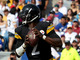 Watch: Steelers offensive adjustments for Vick