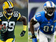 Watch: 'NFL Fantasy Live': James Jones or Calvin Johnson in Week 4?