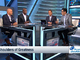 Watch: 'NFL Fantasy Live': Week 4 Shoulders of Greatness