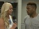 Watch: One-On-One with Rodney McLeod