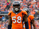 Watch: 'Sound FX': Von Miller