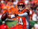 Watch: 'Sound FX': Andy Dalton