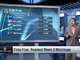 Watch: 'NFL Fantasy Live': Fabs favorite and scariest matchups of Week 5