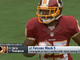 Watch: 'NFL Fantasy Live': Week 5 running back committee conundrums