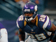 Watch: Adrian Peterson vs. The San Diego Chargers | Week 8, 2007