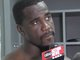 Watch: Lavonte David on Finishing The Game