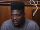 Watch: Kendall Wright on Titans Last Offensive Play