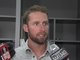 "Watch: Connor Barth: ""It's A Team Win"""
