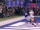 Watch: Can't-Miss Play: Donnell snags game-winning TD