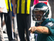 Watch: Week 5: Sam Bradford highlights