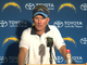 Watch: Chargers postgame press conference