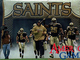 Watch: 2009 New Orleans Saints
