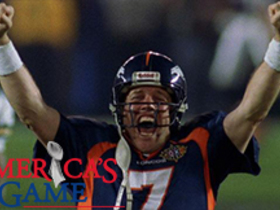 Watch: 1997 Denver Broncos