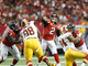 Watch: 'Sound Fx': Matt Ryan vs. Redskins