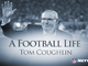 Watch: Tom Coughlin
