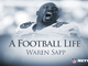 Watch: Warren Sapp
