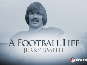 Watch: Jerry Smith