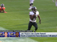 Watch: 'NFL Fantasy Live': Favorite fantasy duos for Week 6