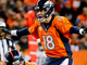 Watch: Peyton Manning pt. II