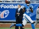 Watch: Calvin Johnson