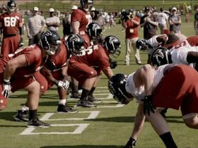 Watch: 2014 Falcons - Ep. 1