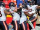 Watch: Bear Down of Week 5: Forte's TD catch