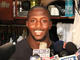 Watch: Devin McCourty 10/15: 'Have to be prepared for everything'